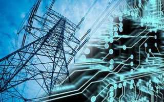 Электрика и электроника отличие
