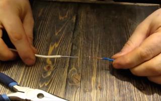 Можно ли скручивать медные и алюминиевые провода