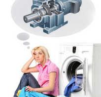 Регулятор мощности для двигателя от стиральной машины