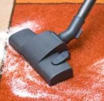 Какой пылесос лучше для уборки квартиры