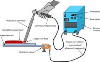 Какие электроды для чего предназначены