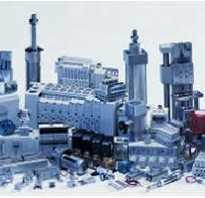 Динамические компрессоры принцип работы