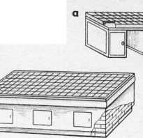 Приспособления для плоскостной разметки