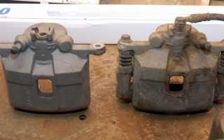 Материалы для пескоструйной обработки металла