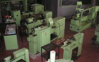 Что изготовить на токарном станке для продажи