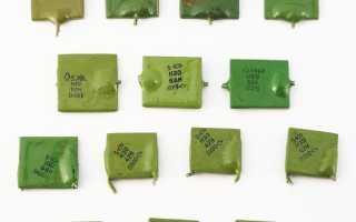 Микросхемы содержание драгметаллов цена