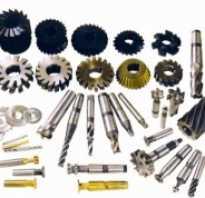 Виды режущего инструмента для металлообработки