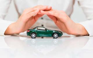 Рейтинг автомобильных сигнализаций с обратной связью