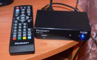 Что делать если нет антенны для телевизора