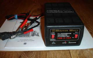 Самодельные зарядные устройства для автомобильных аккумуляторов схемы