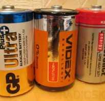 Где взять графитовый стержень из батарейки