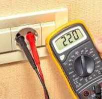 Почему не включается варочная панель электрическая