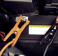 Модели зарядных устройств для автомобильных аккумуляторов