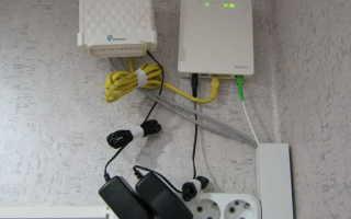 Как заменить коннектор интернет кабеля