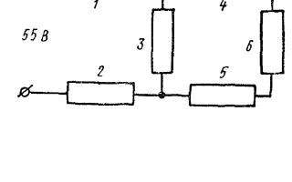 Как прозвонить резистор мультиметром на плате