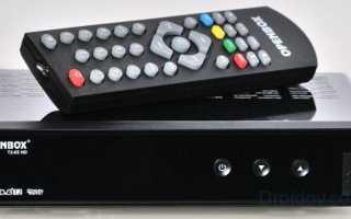 Как правильно подсоединить приставку к телевизору
