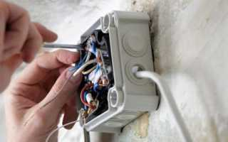 Для чего нужен кабель ввг