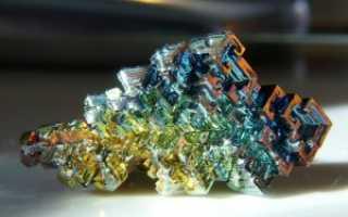 Какой металл самый теплопроводный