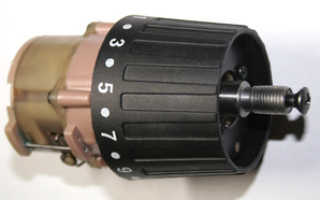 Ремонт зарядного для шуруповерта своими руками