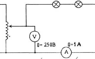 Как подключить несколько лампочек к одному проводу