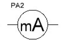 Расчет шунта для амперметра онлайн калькулятор