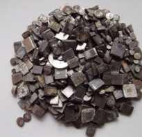 Мельхиор что за металл стоимость