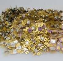 Каталог радиодеталей содержащие драгметаллы с фото