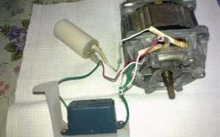 Самодельный наждак из электродвигателя