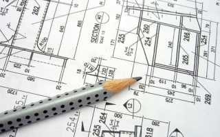 Расчет фундамента под дом калькулятор онлайн