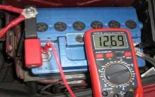 Зу для акб на транзисторах своими руками