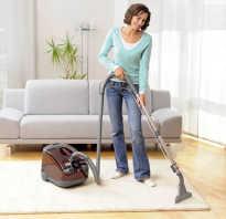 Как выбрать пылесос для квартиры рейтинг отзывы