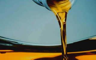 Как поменять масло в компрессоре воздушном