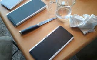 Приспособление на наждак для заточки ножей
