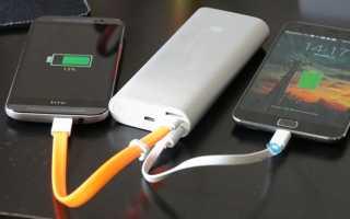 Как проверить батарейку на телефоне тестером
