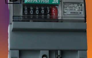 Как правильно собрать щиток электрический на 220