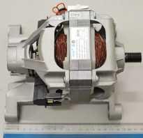 Подключение электродвигателя от стиральной машинки 220 в