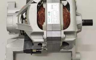 Как подключить мотор от стиральной машины автомат