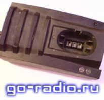Ремонт зарядного устройства для шуруповерта интерскол