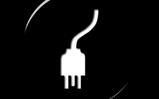 Программа для рисования электрических схем онлайн