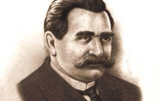 Кто создал первую лампу накаливания